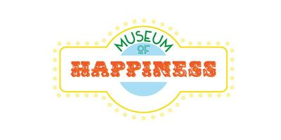 Pop-up Museum of Happiness