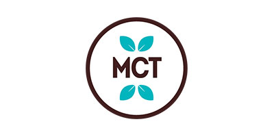 Optimal Health with MCT