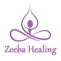 Zeeba Healing