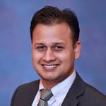 Dr. Satyam